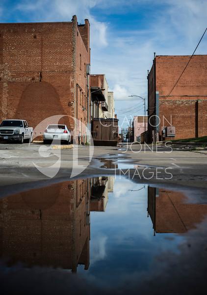 wf_city_streets_2.jpg
