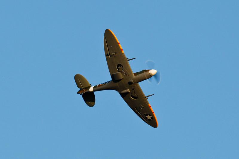 PZ_Spitfire_17.jpg