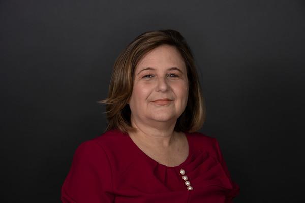 Olga Patterson Headshot Proofs Unedited