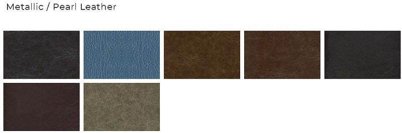 Album Cover Color Metallic Pearl Leather.jpg