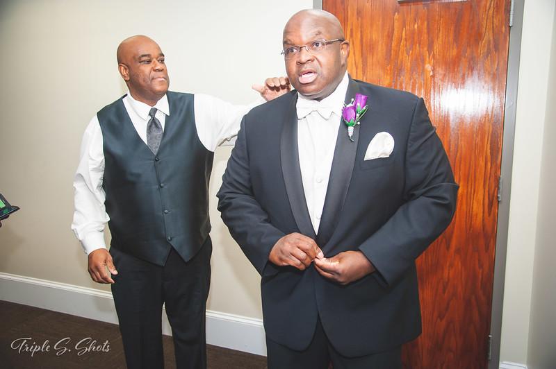 Tinch Wedding Photos-20.JPG
