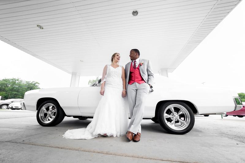 Laura & AJ Wedding (0996).jpg