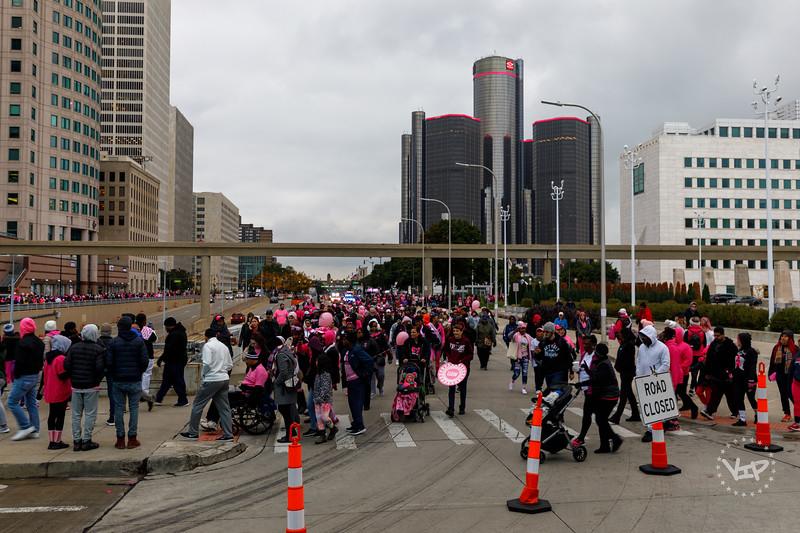 © 2018 Valor Image Productions Making Strides of Detroit-4884.jpg