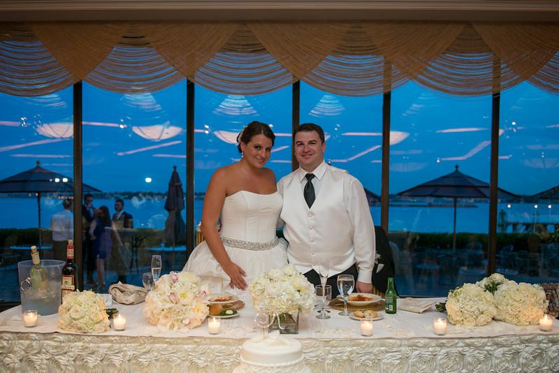 Wedding of Mike and Nicole-1775.jpg