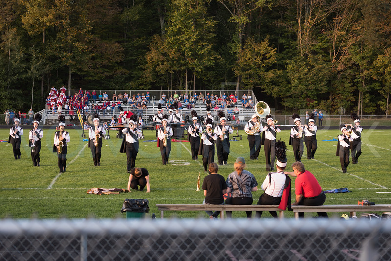 Marching Band-2