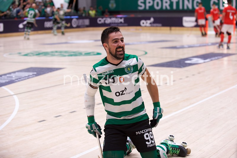 19-05-11-Sporting-Benfica55