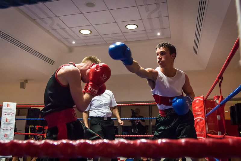 -Boxing Event March 5 2016Boxing Event March 5 2016-20121012.jpg