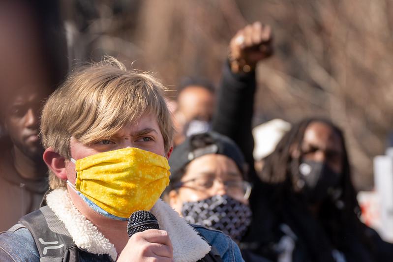 2021 03 08 Derek Chauvin Trial Day 1 Protest Minneapolis-105.jpg