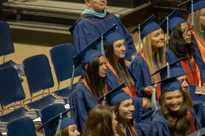 Sandhya Graduation-439.jpg