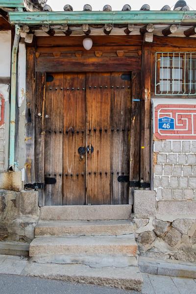 20170326-30 Bukchon Hanok Village 014.jpg