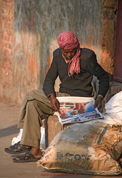 INDIA2010-0129A-001A.jpg