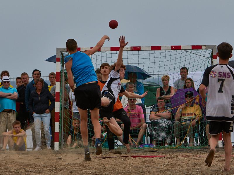 Molecaten NK Beach Handball 2015 dag 2 img 619.jpg
