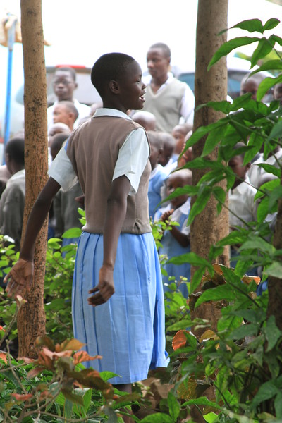 Kenya Part1 '15 209.JPG