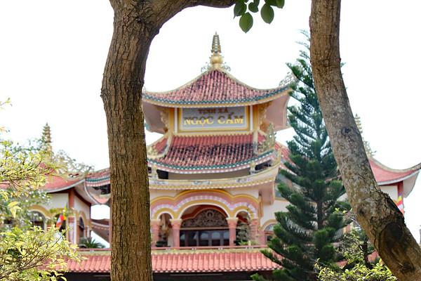 3-9-17 Hoi An, Vietnam