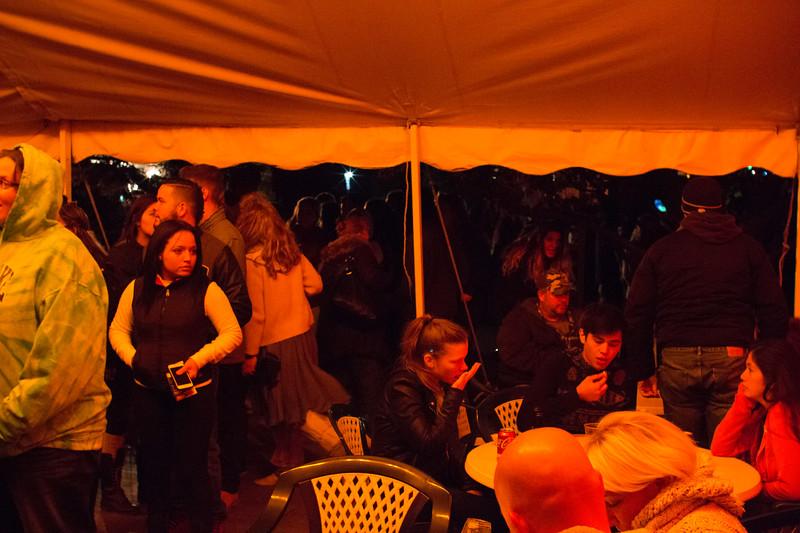 Gateway Halloween 2015 pt2-390.jpg