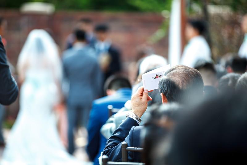 Ceremony-1260.jpg