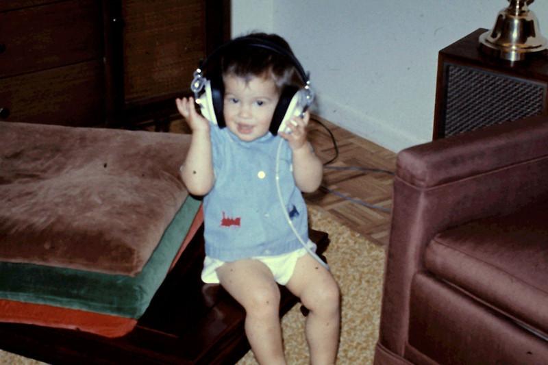 Randy 15 mos Richfield headphones.jpg