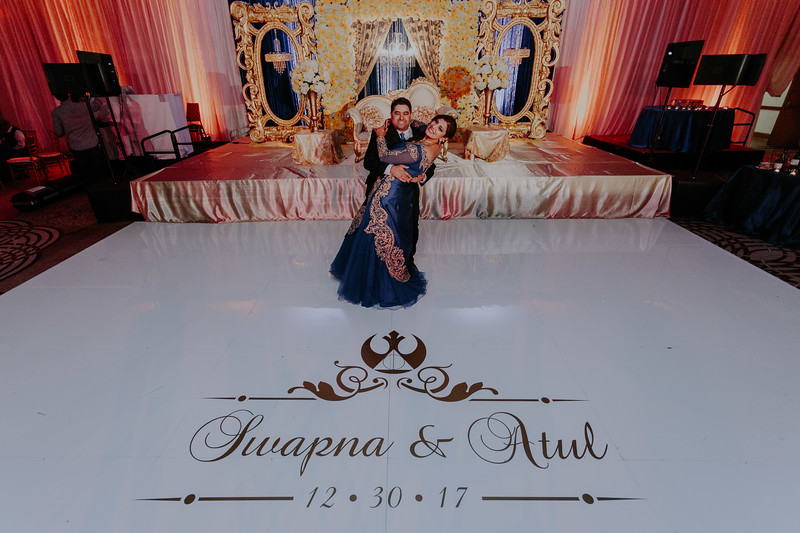 Swapna and Atul-779.jpg