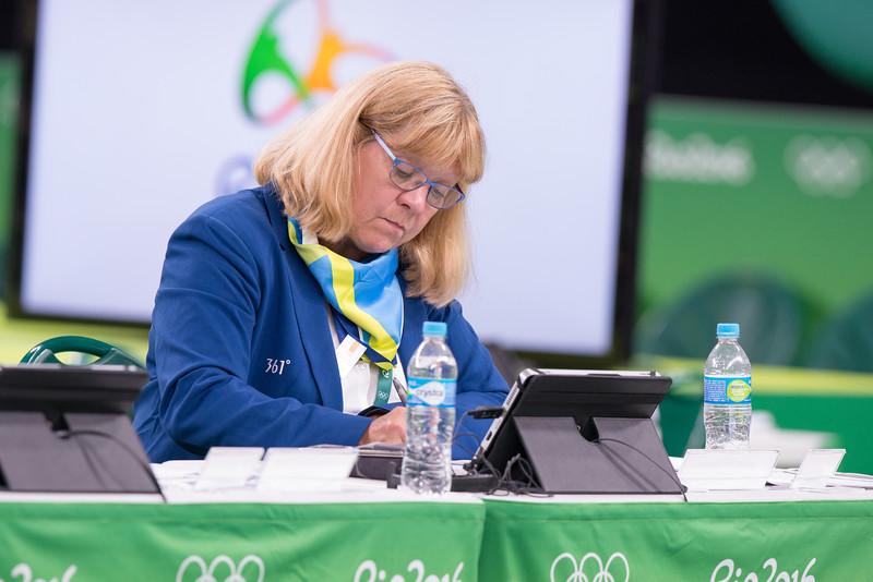 Rio Olympics 07.08.2016 Christian Valtanen D80_5091