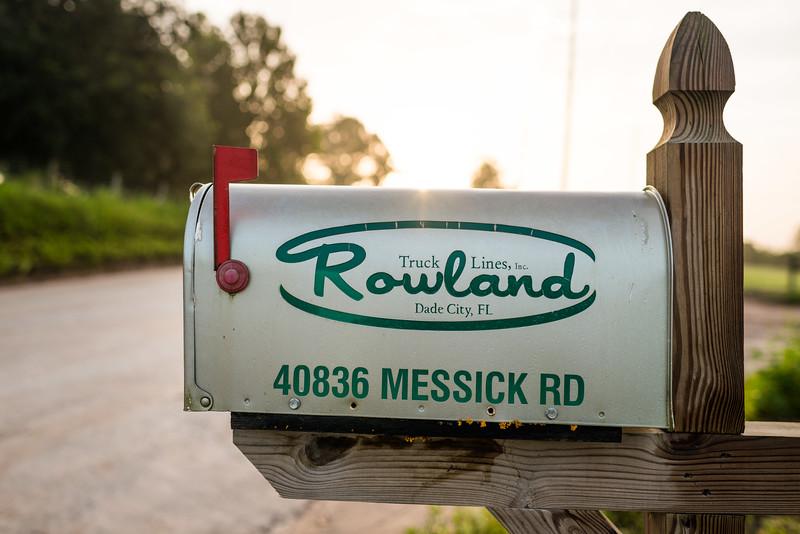 Rowland Truck exteriors (34 of 35).jpg