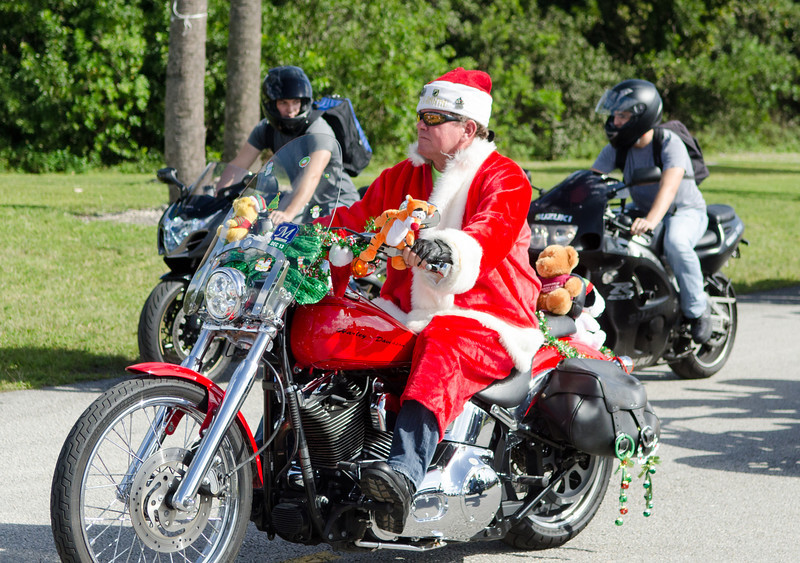 2013 Toys for tots-17.jpg