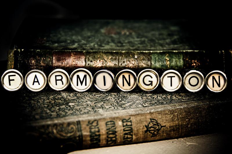 typewriter Farmington keys photograph photography michigan lilacpop-1.jpg