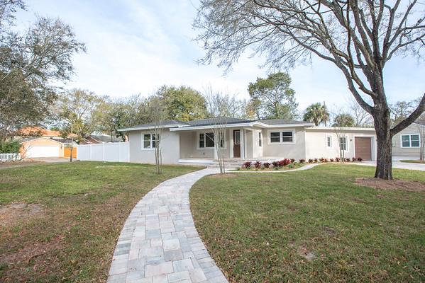 227 S Gunlock Ave Tampa FL 33609 | Full Resolution