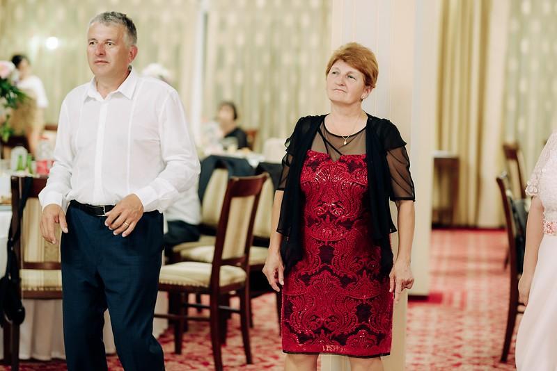 Gabriela & Nicolae-0849.jpg