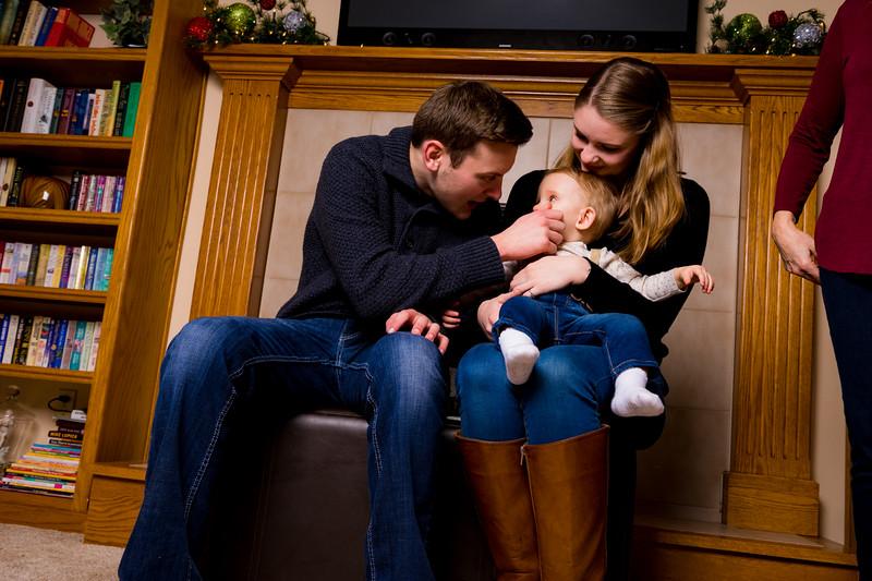Family Portraits-DSC03366.jpg
