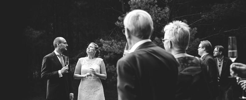 Slider-bruiloft-Karina Fotografie-05.jpg