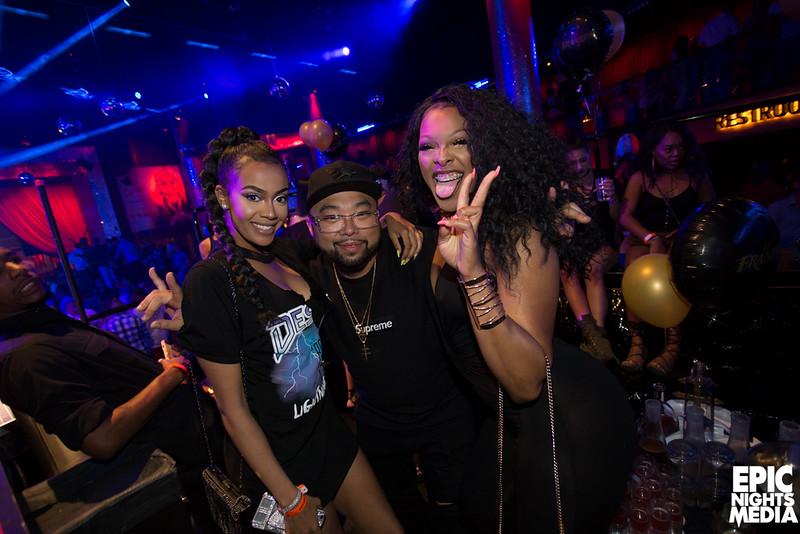 060517 DJ Franzen BDay Party-74.jpg