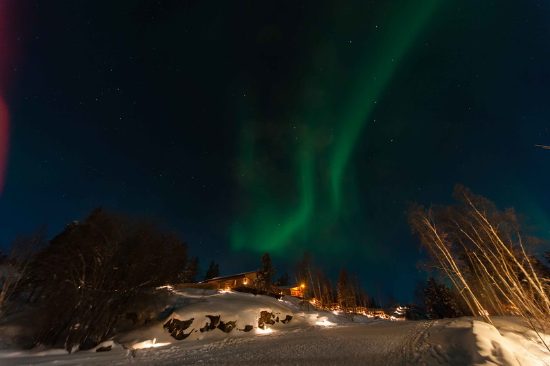 northern light 2014 (16 of 40).jpg