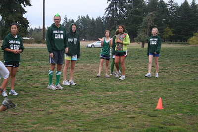 MS X-Country 10-15-09
