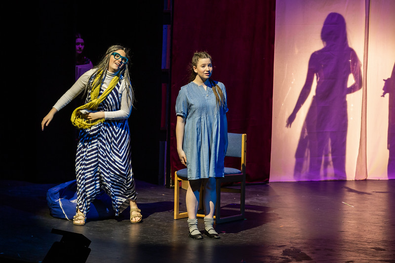 Matilda - Chap Theater 2020-401.jpg