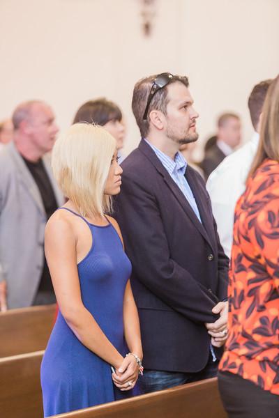 ELP1104 Amber & Jay Orlando wedding 1636.jpg