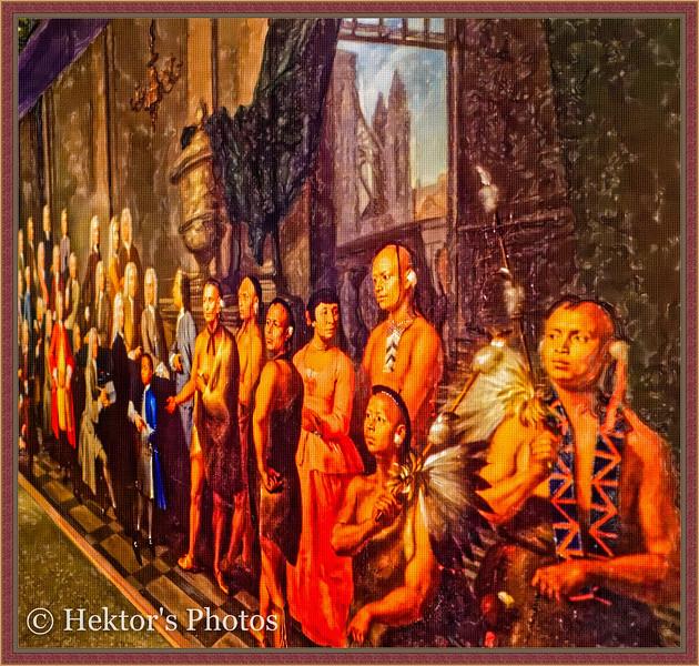 National American Indian Museum-11.jpg