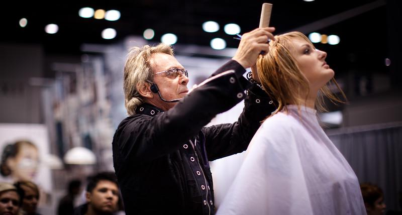 beauty show 2011-168.jpg