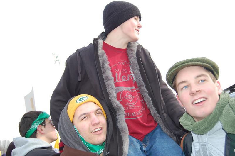 Northridge March for Life 2011 (31).JPG