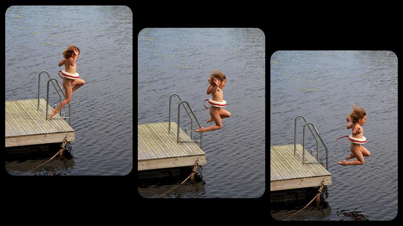 splash_w.jpg