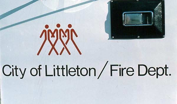 Littleton Engine 14 Door Duane Troxel.jpg