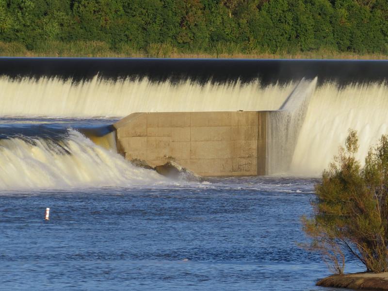 Spillway Falls Park, Demopolis, Alabama (5).JPG