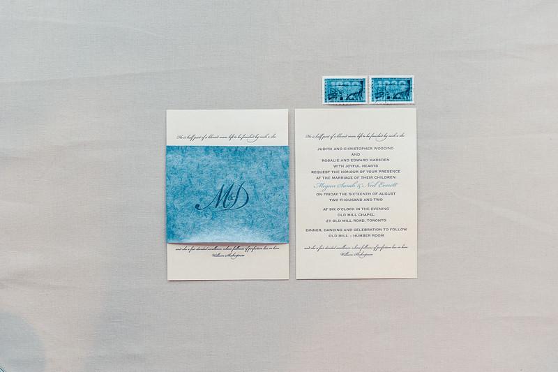 20130224-InkPetals_WedInvites-6048.jpg