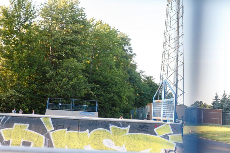 Skateboard-Aug-59.jpg