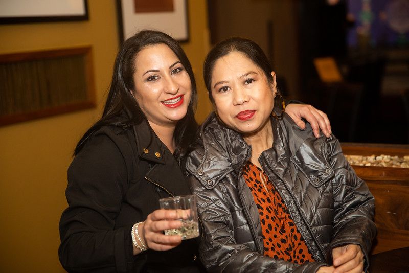 01-20-2020 Sushi Confidential Appreciation Party-27_LO.jpg