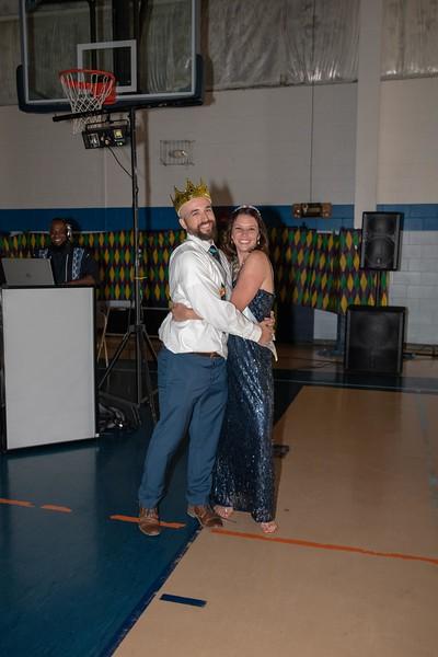 2nd Prom King&QueenII.jpg