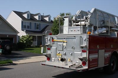 20090531-Fire-Alarm