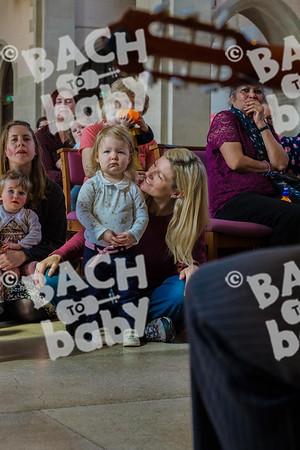 ©Bach to Baby 2017_Laura Ruiz_Croydon_2017-04-03_56.jpg