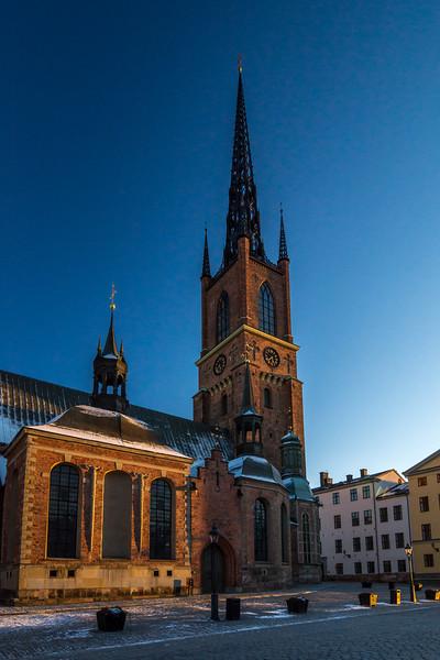Stockholm_March_2015-419.jpg