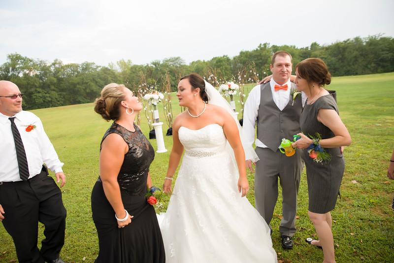 Waters wedding449.jpg