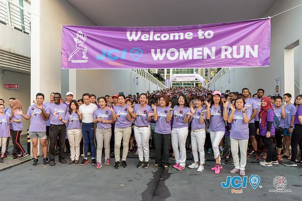 20190310 Women's Run fs